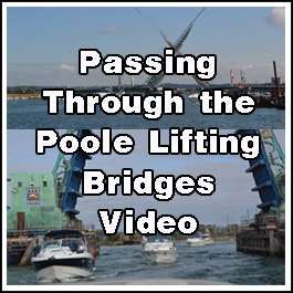 Bridge Lifts Video